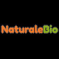 Té Matcha NaturaleBio